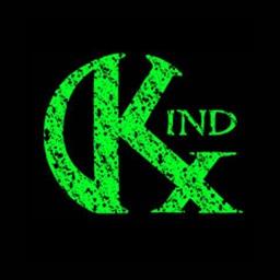 KIND Rx