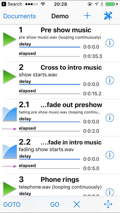 PlayFadePause by Richard Williamson (iOS, United Kingdom