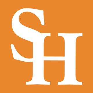 Sam Houston State University Apps on the App Store