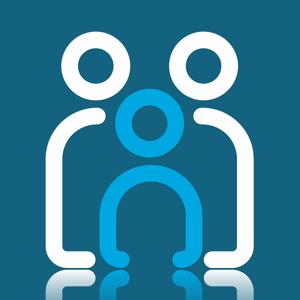 Family Tracker app