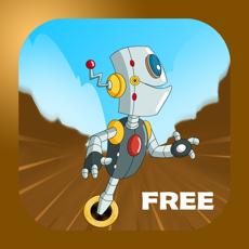 Activities of Robo Scape Free