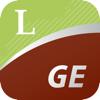 Lingea Německo-český kapesní slovník