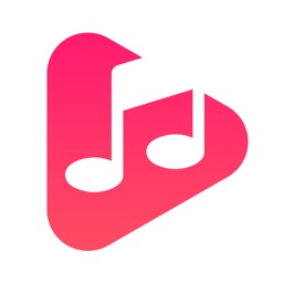 FancyMusic - Free Music Player & Cloud Song Stream