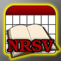 3-Year NRSV Bible