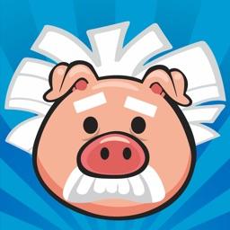 Piggie Latin