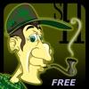 侦探福尔摩斯: 寻物 解谜 游戏 - 隐藏对象 - 休闲益智 - FREE