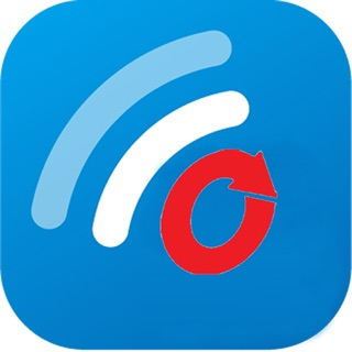 EZCast on the App Store