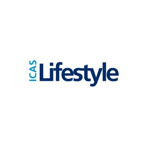 ICAS Lifestyle App Data & Review - Lifestyle - Apps Rankings!