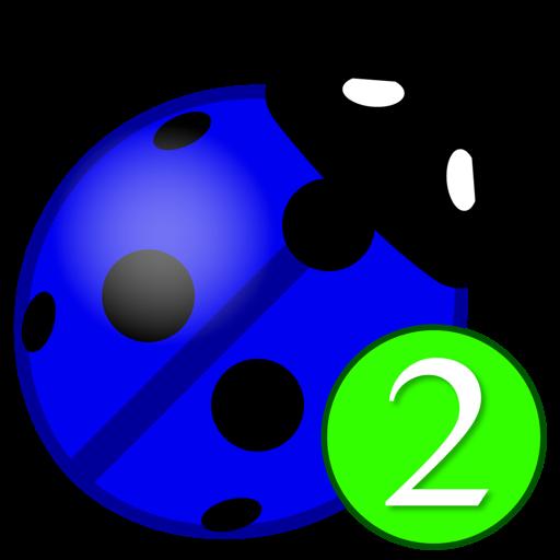 CodeBlue 2