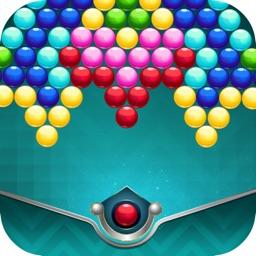 Drop Balls Mania