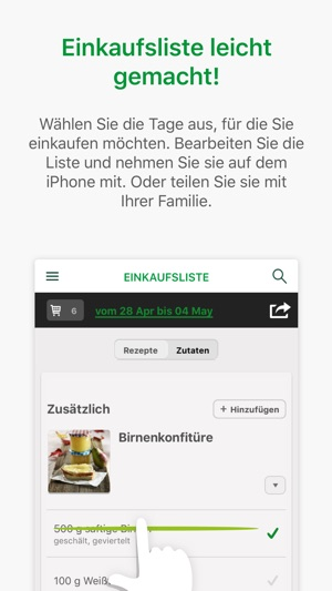 Die Thermomix® Cookidoo® App im App Store  Die Thermomi...