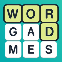 Word Games Brainy Brain Exercises Clever