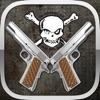 Gun Pro for gun, imitative guns, real guns