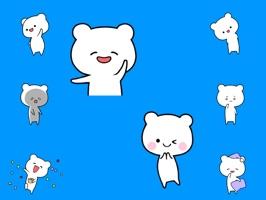 Kleinchen - Sticker