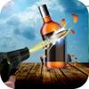 Bottle Shooting Expert 3D