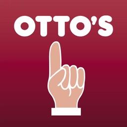 OTTOS FotoService