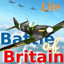 Air Battle of Britain Lite
