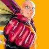 Truyện One Punch Man Offline