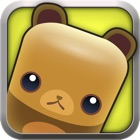 Triple Town - Fun & addictive puzzle matching game icon