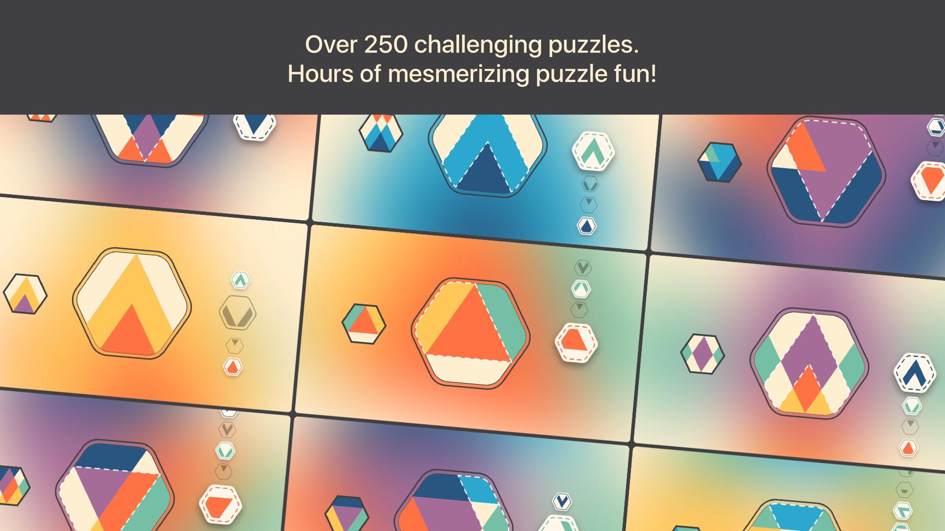 Colorcube screenshot 15
