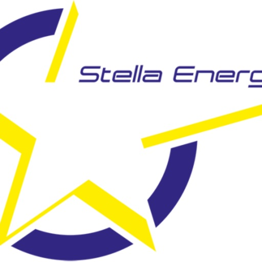Stella Energy Consulting