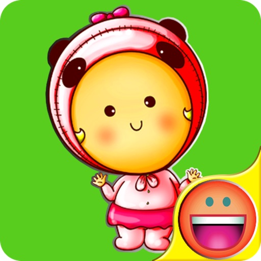 Little Dancers HD Pro