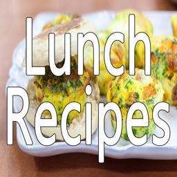 Lunch Recipes - 10001 Unique Recipes