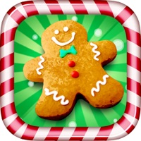 Codes for Awesome Christmas Holiday Cookies Dessert - Food Maker Hack