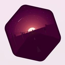 Hexa! - Flip Six!