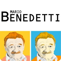 Codes for Mario Benedetti - Free digital library Hack