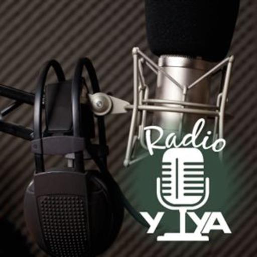 Radio y ya
