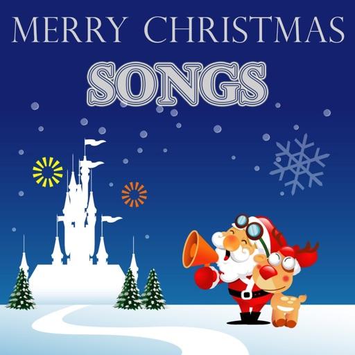Christmas Song 2016