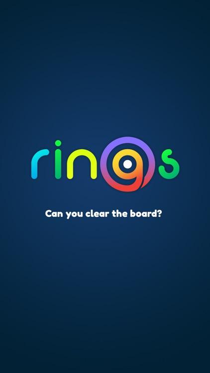 Rings. screenshot-4
