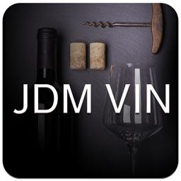 JDM Vin
