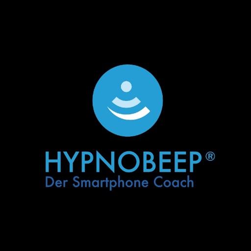 HypnoBeep für Handysucht