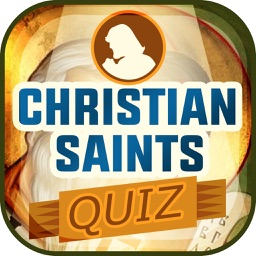 Christian Saints Quiz – Game for Kid.s and Adults