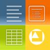 GlobalOffice Suite für LibreOffice xls, doc & odp