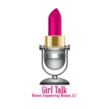 Girl Talk Women Empowerment