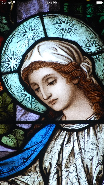 Rosary - Pray with the Daughters of St. Paul