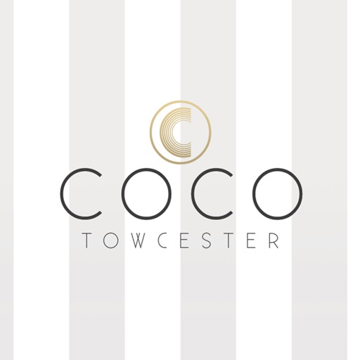 COCO Towcester