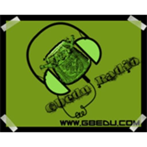 Gbedu Radio Nigeria