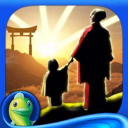 Mythic Wonders: Child of Prophecy HD (Full)