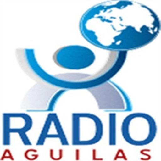 Radio Aguilas