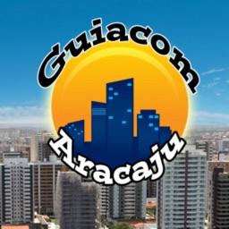 GuiaAracaju