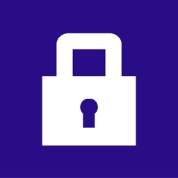 Strong Room - Password Manager