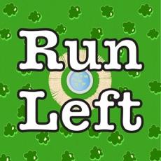 Activities of Run Left