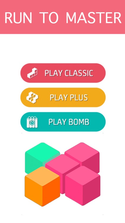 Grid Games for 10-10 Block Puzzle Extreme screenshot-3
