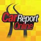 Carreport Online icon
