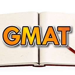 1000+ Frequent GMAT Vocabulary