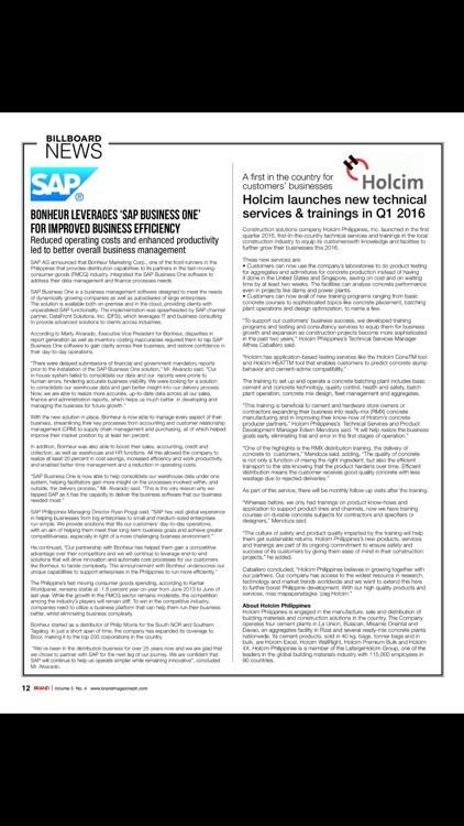 Brand Magazine Philippines screenshot-3